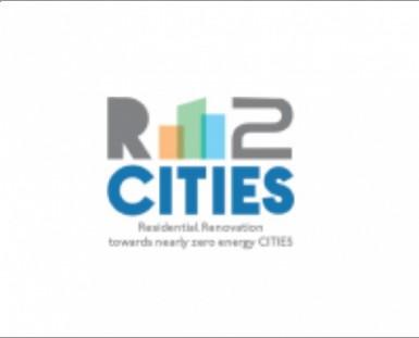 Являясь партнёром проекта AB R2CITIES, «ODE» ведёт Картал к нулевой энергии.